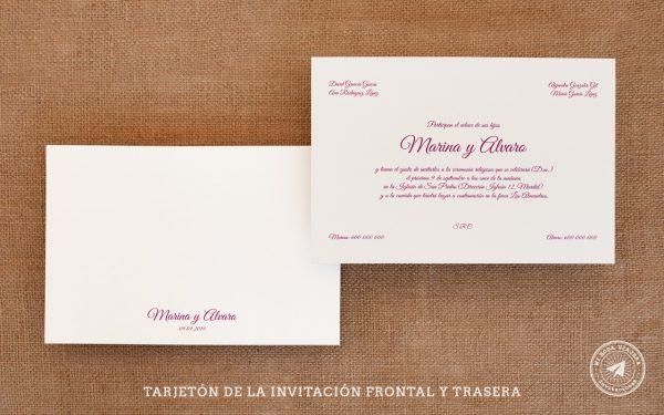 invitaciones de boda viajeras tarjeton, invitaciones viajeras, invitaciones clásicas con sobre mapamundi