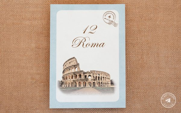 meseros de boda, meseros de boda viajeras, numeros de mesa boda, numeros de mesa viajes, meseros temática viajes