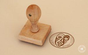 sello de boda viajes, sellos de boda, sellos de caucho boda, sello de boda africa